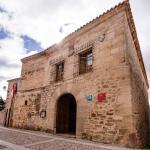 Hotel Palacio de los Molina,  Molina de Aragón