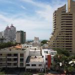 7 Mares Rodadero Santa Marta,  Santa Marta