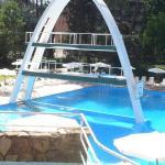 Alfil - Arcobaleno, Punta del Este