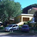 Hotelfoto's: Hotel Hansa, Villa Gesell