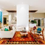 Villa Premiere Boutique Hotel & Romantic Getaway, Puerto Vallarta