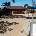 Hotel Pictures: Finca Las Ayacas, Ibagué