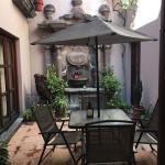 La Casa Ideal Para Tu Estancia.,  San Miguel de Allende