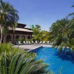 Hotel Pictures: Villa Bebek Hotel, Camburi