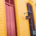 Hostal Las Tortugas, Cartagena de Indias