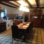 Hotel Pictures: Charming country house, Chissay-en-Touraine