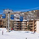 Snowmass Mountain Chalet, Snowmass Village