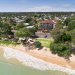 Hotelbilleder: Charlton Apartments, Hervey Bay