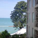 Club Royal D, Pattaya North
