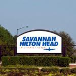 Hilton Garden Inn Savannah Airport, Savannah