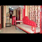 Bridgeview Guest House, Amritsar
