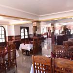 Hotel Raj Haveli Heritage, Bikaner