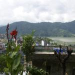 Peace Guest House, Pokhara