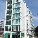 Phuglong, Phayao