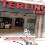 Sterling Inn, New Delhi