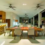 Villa Shinta Dewi Ubud - an elite haven,  Ubud