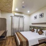 Hotel Comfort, Ahmedabad