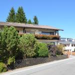 Hotel Pictures: Überblick, Hopfen am See