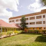 Inter Leisure Hotel, Athi River