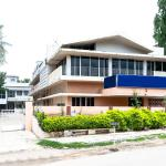OYO Rooms Begumpet Near Old Airport,  Hyderabad