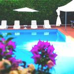 Hotel Giancarlo,  San Benedetto del Tronto
