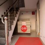 OYO Rooms Near Bibi Wala Road, Bathinda