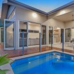 Hotellbilder: Oceans Edge Holiday Home, Palm Cove