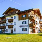 Haus Säuling KLA03, Schwangau