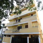 OYO Homes RR Nagar Ideal Layout, Bangalore