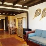 Apartamentos Luxury Rumaykiyya,  Sierra Nevada