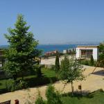 Sea Fort Club, Sveti Vlas