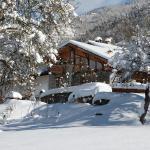 Hotel Pictures: Nature Ski Lodge Sterwen, Landry