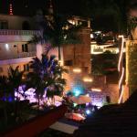 Hotel Rio Malecon, Puerto Vallarta