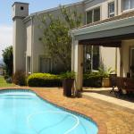 Bella Vista Guest House, Durban