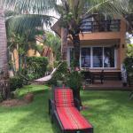 Absolute Beachfront Villa, Ko Chang