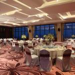 Hotel Pictures: ZTG Grand Hotel Airport Hangzhou, Xiaoshan