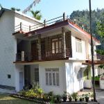 Jaldhaka Homestay,  Kalimpong