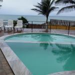Atlantico Flat Natal RN,  Natal