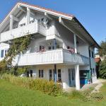 Hotel Pictures: Ferienwohnung Rath, Oberreute