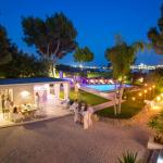 Hotel Pictures: Mimar Villa Altea, Altea