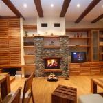 Ski Luxury Suite