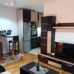 Beautiful apartman, Niš