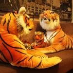 Taipei Triple Tiger Hostel,  Taipei