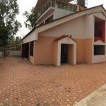 Mayflower Villa, Panchgani, Panchgani