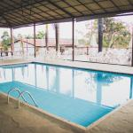 Hotel Pictures: Hotel Fazenda Canto da Siriema, Jaboticatubas