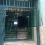 Hotel Pictures: Apartment Villazon, La Paz