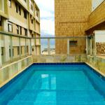 Ipanema Beach Luxury Duplex,  Rio de Janeiro