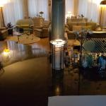 ホテル写真: Vila BAM, サラエボ
