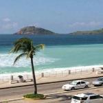 Zona Malecon: Depa con Vista al Mar,  Mazatlán