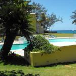 Sea Palms,  Ocho Rios